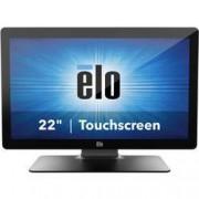 elo Touch Solution Dotykový monitor 55.9 cm (22 palec) elo Touch Solution 2202L N/A 16:9 25 ms HDMI™, VGA, USB 2.0, microUSB