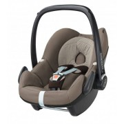Maxi Cosi Pebble Earth Brown 6300