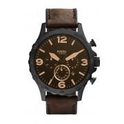Fossil - Часовник JR1487