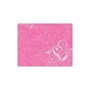Adesivo De Parede Boho Pink Peel Stick Laptop Wear Roommates