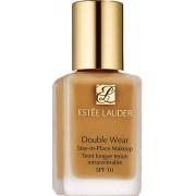 Estee Lauder Double Wear Stay-in-Place Makeup SPF 10 3C3 Sandbar 30 ml