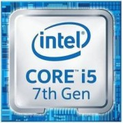 Procesor Intel Core i5-7600K 3.80GHz 6MB Socket 1151 TRAY
