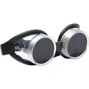 Ochelari de protectie pentru sudura Techno cu banda elastica