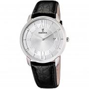 Reloj Hombre F6813/1 Negro Festina