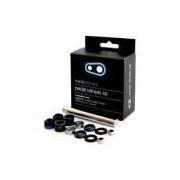 Kit De Reparo Crank Brothers Pedal Refresh Kit Para Pedal Egg Beater