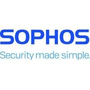 Sophos XG 210enterpriseprotect, 1-Year (US Power cord)