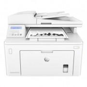 HP LaserJet Pro M227sdn 1200 x 1200DPI Laser A4 28ppm G3Q74A