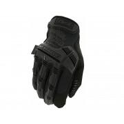 Rękawice Mechanix Wear The M-Pact Glove Black MPT-55