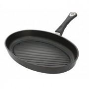 Tigaie grill AMT Gastroguss, 3524G