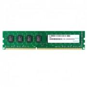 Memorie Apacer DL.08G2K.KAM 8GB DDR3 1600MHz CL11