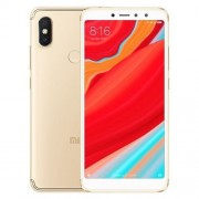 Xiaomi Redmi S2 32GB DS, златист