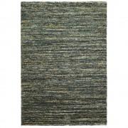 Mehari 5949 Vloerkleed - 160x230cm