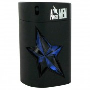 Thierry Mugler Angel Eau De Toilette Spray (Rubber - Tester) 3.4 oz / 100 mL Fragrances 456156