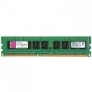 RAM памет - 4G DDR3 1600 KINGSTON