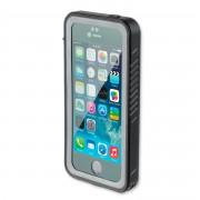 4smarts Waterproof Case Active Pro NAUTILUS - ударо и водоустойчив калъф за iPhone 5, iPhone 5S, iPhone SE (черен)