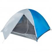 Mountain Hardwear Shifter 3 Tent sátor - hálózsák - matrac D