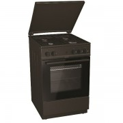 0201130052 - Plinski štednjak Gorenje G5115BRH