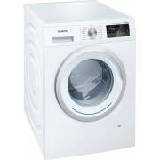 Siemens WM12N227IT Bianco