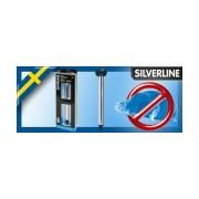 Tarus anticartita Vole & Mole Free Silverline IN25130