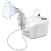 Omron C101 Essential - компресорен инхалатор