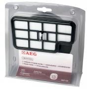 AEG AEF138 Filtr do odkurzaczy