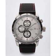 Gentlemen Selection Herrenuhr Chronograph