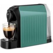 Espressor automat Tchibo Cafissimo Easy 1.250 W 0.65 L 15 bar Verde