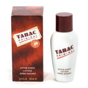Tabac original after shave lozione dopobarba 100 ml
