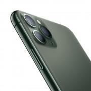 Apple iphone 11 pro 256 gb oui - verde