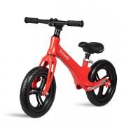 Bicicleta fara pedale Kidwell Falcon Red