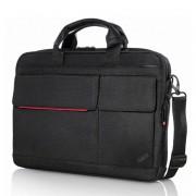len-bag-4x40e77325 - ThinkPad Professional Slim Topload Case