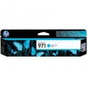 HP Cn622ae Per Officejet Pro-X576