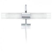 Aplica Eglo Granada crom, 2 x 33W -85816