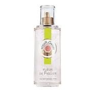 Coffret fleur de figuier água perfumada 30ml + creme mãos 30ml - Roger Gallet