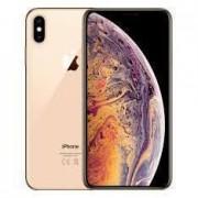 Refurbished-Stallone-iPhone XS 64 GB (Dual Sim) Gold Unlocked