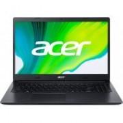 Acer Ordinateur portable ACER A315-23-R11P - AMD Ryzen™3 4GO 512 SSD