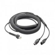 PS2 Datalogic CAB-365 STD кабел