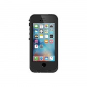 LifeProof Fre for iPhone 5/5s/SE - Skyddsfodral för mobiltelefon - ...