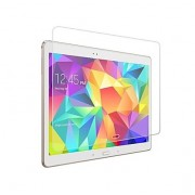 Folie protectie ecran pentru Samsung Galaxy Tab S 10.5 (SM-T800), Tab S 10.5 LTE (SM-T805)