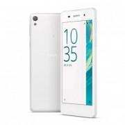 Smartphone Sony Xperia E5 16GB - Blanco