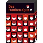 - Das Franken-Quiz 2 - Preis vom 11.08.2020 04:46:55 h