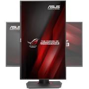 ASUS PG279Q - 69cm Monitor, EEK B