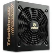 Enermax Triathlor ECO 850W 800W ATX Zwart power supply unit