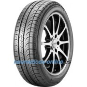 Michelin Energy E3B 1 ( 155/80 R13 79T )