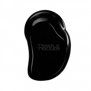 Tangle teezer Brosse The Original Panther Black Tangle Teezer