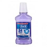 Oral-B Pro Expert Mint вода за уста 250 ml unisex