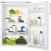 Zanussi koelkast zonder vriesvak ZRG16605WA