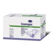 """Cosmopore Sterile 8"""" x 4"""" Part No. 900812 Qty Per Box"""