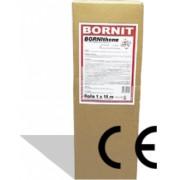 BORNIthene (Membrană Bituminoasă Cauciucată) - 15 m 2