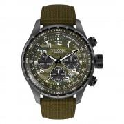 Orologio timecode tc-1011-14 uomo